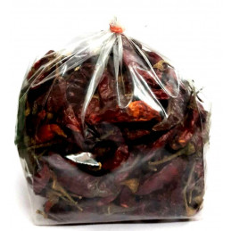 Dry Red Chilli-100gm