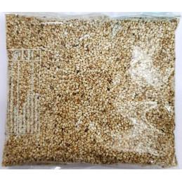 White Sesame (100 gm) -...