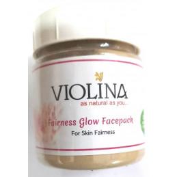 Face Pack Fairness Glow (70...