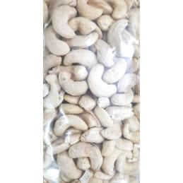 Kaju / Cashew-A3 Grade (500...