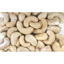 Kaju / Cashew-A1 Grade (250...
