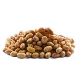 Roasted Soyabean Nut (250 gm)
