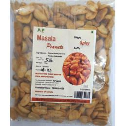 Masala Peanut (100 gm) - PIP