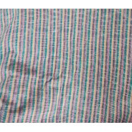 Handmade Cloth Stripped