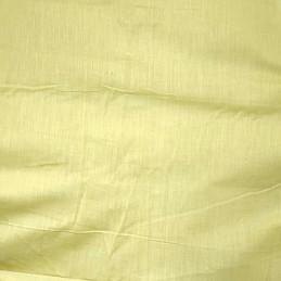 Handmade Cloth Purna Rangin...