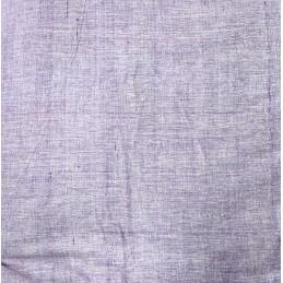 Handmade Cloth Blue