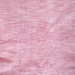 Handmade Cloth Red