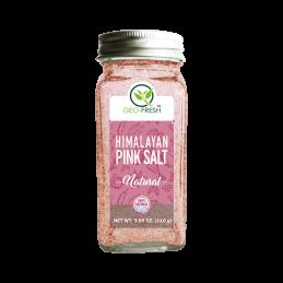 Himalayan Pink Salt (110...
