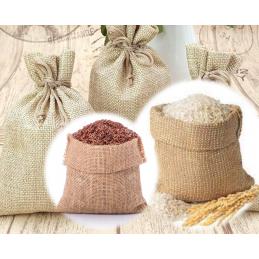 Native Rice Hamper - 4...