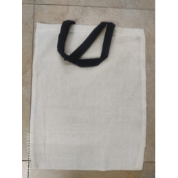 Cotton Cloth Bag 16 x 13 inch