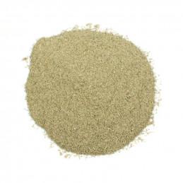 Lemon Grass Powder (Hidden...