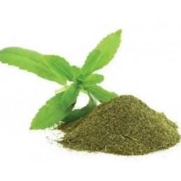 Stevia Powder (Hidden...