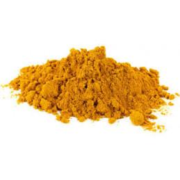 Turmeric Powder (Hidden...