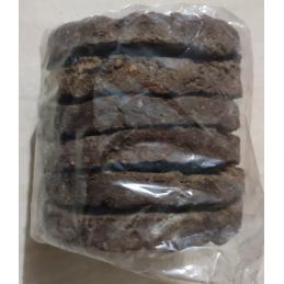 Cow Dung Cake-6 pc (Tanai)