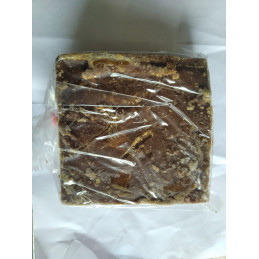 Jaggery Slab (About 1 Kg)