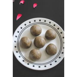 Bajari Ladoo (200 gms)