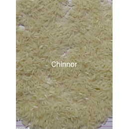Chinnor Rice