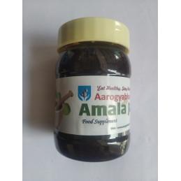 Amla Jam (400 gm)