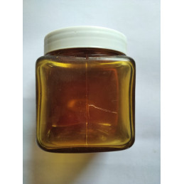Honey - Rosewood (300gm)