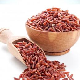 Red Rice - Natural Food Bazzar