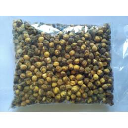 Chana Roasted (250 gm)