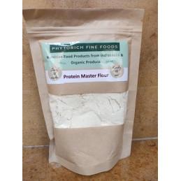 Protein Master Flour (250...