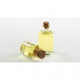 Castor oil 500g