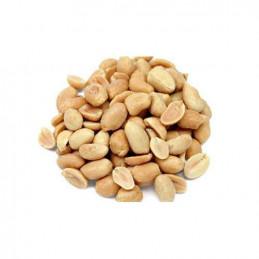Salted Peanut Roasted (200 gm)