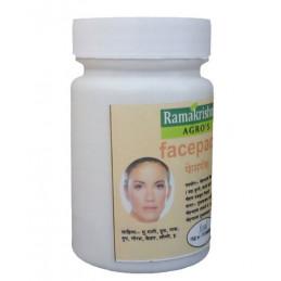 Facepack (50Gm) -...