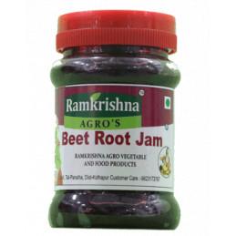 Beetroot Jam (250Gm) -...