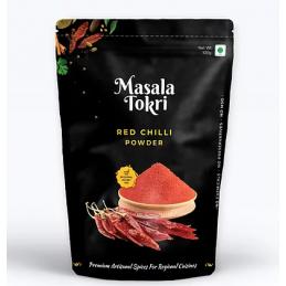 Red Chilli Powder (100 Gm)...