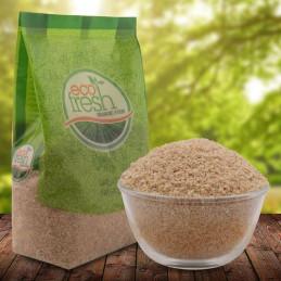 Wheat Daliya (500 gm) EcoFresh