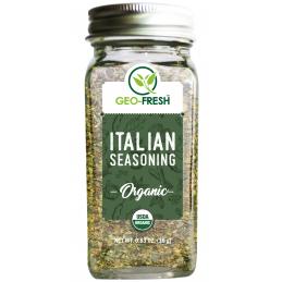 Italian Seasoning (15 gm)...