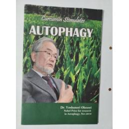 Book-Autophagy