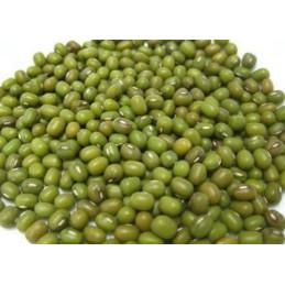 Moong Whole (Green)