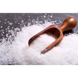 Rock Salt - Sindhav