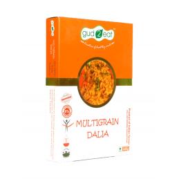 Multi Grain Daliya (400gm)...