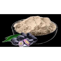 Jambhul Beej Powder (50gm)...
