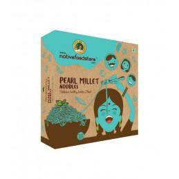Pearl  Millet Noodles (210...