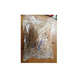 Sevai - Khapli Wheat (250 gms)