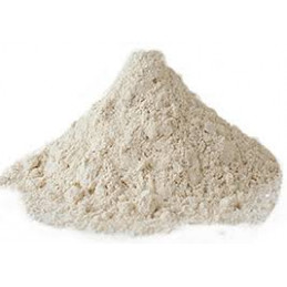 Bajari Flour