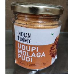 Molaga Pudi (100 gm) -...